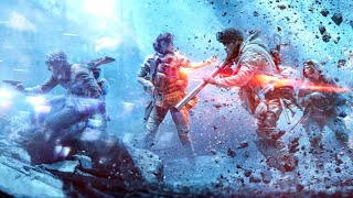🔴BATTLEFIELD 5 LIVE ITA - EPIC MOMENT AND FUNNY!!