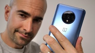 OnePlus 7T | Tips & Tricks for OxygenOS 10