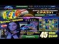 БАНАНОВОЕ БЕЗУМИЕ В КАЗИНО ВУЛКАН.Как Играть на Реальные Деньги,Игровой Автомат Bananas go Bahamas