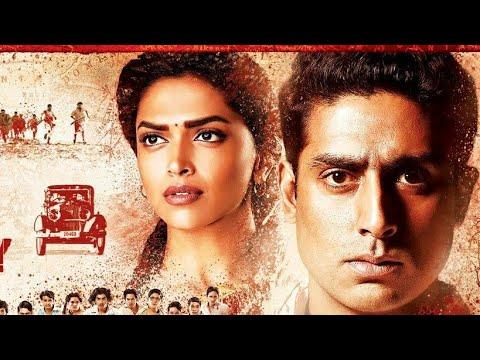 All movies of Deepika Padukone - YouTube