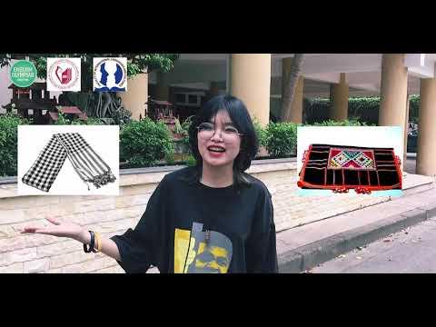 [E4US 2020][Miền Bắc] Trường Đại học Văn hóa Hà Nội – Đội Culture Kids