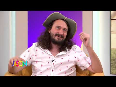 McCrae Talks Bullying In The Big Brother House