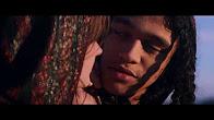 Steve Aoki & Louis Tomlinson - Just Hold On