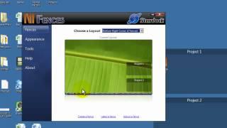 CĐ Thực hành FPT - PhuNBPH01920 - Hướng dẫn cài đặt và sử dụng phần mềm Fences