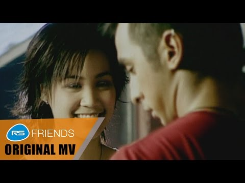 คนมีอดีต : Joni Anwar   Official MV