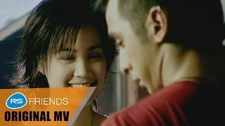 คนมีอดีต : Joni Anwar | Official MV