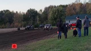 Sxs racing 6