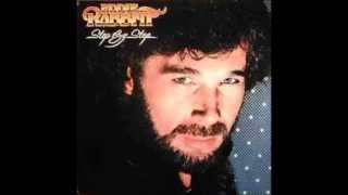 Eddie Rabbitt- Step By Step