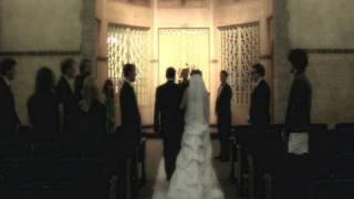 The Joker Blogs - Shotgun Wedding (17)