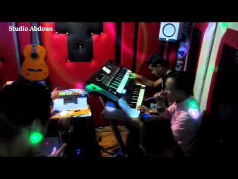 Cheb Hamza Boumerzoug Jibouli Lakbida 2016 avec seif abdoun [Video Clip HD] (éXcLu)