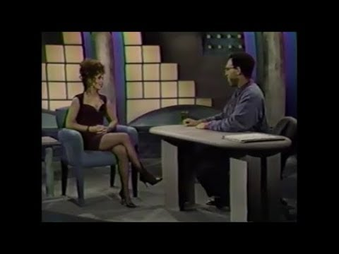 Watch Bobby Rivers | Sheena Easton Interview