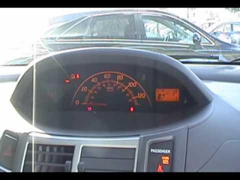 2010 Toyota Yaris 4dr Liftback Rice Toyota Greensboro Nc