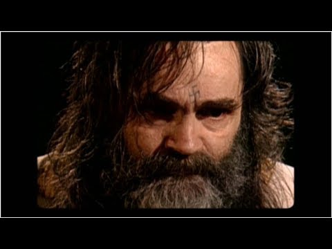 The Family Manson Now Streaming On 9Now