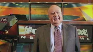 Neil Cavuto remembers Roger Ailes
