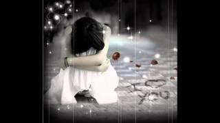 奥田美和子 - 絶望の果て