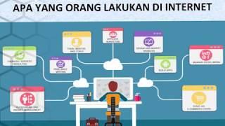Download Video Kuliah Whatsapp bisnis online Video #1 Rumah Motivasi MP3 3GP MP4