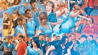 Самая Гламурная Чеченская Свадьба - У Ромы