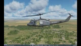 Правила Визуальных Полётов (ПВП) Правила Полётов по Приборам (ППП) Минимальная Высота Полёта
