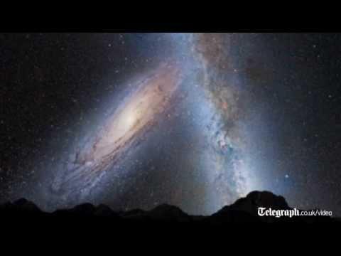 hq galaxy nasa - photo #25