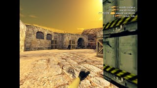 oldschool frags mirC 2011 new movie 2017