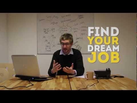 Employ Adam: Video Update