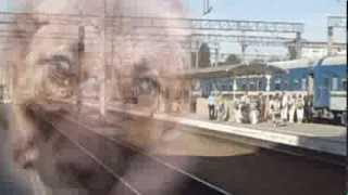 Эдуард Асадов .Стихи о рыжей дворняге.(, 2013-10-05T20:09:51.000Z)