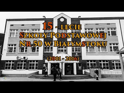 Radio Canal KONTRATAK #11 | Piłka ręczna from YouTube · Duration:  45 minutes 50 seconds