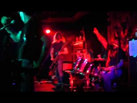 Zeke - Live DVD 2004