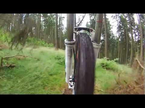 Autokorso Osterode am Harz 2014 von YouTube · Dauer:  2 Minuten 19 Sekunden