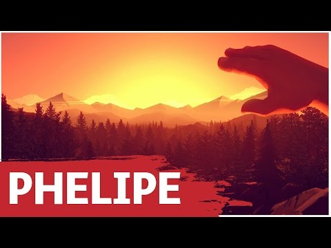 Phelipe ft Dj Bonne - My Love | Official Track