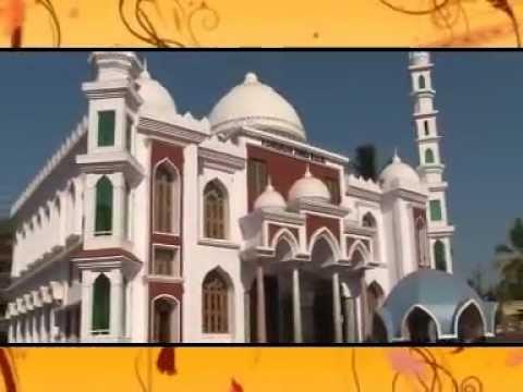 Shammas Mangalore
