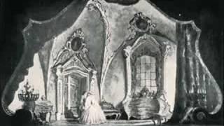 Domenico Cimarosa - Il matrimonio segreto -