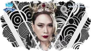 [K-MILK] Teaser lễ hội sữa Hàn Quốc   Mỹ Tâm