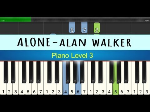 not-piano-alone---alan-walker---nada-piano-tingkat-3---instrumentalia
