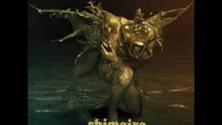 chimaira-the flame