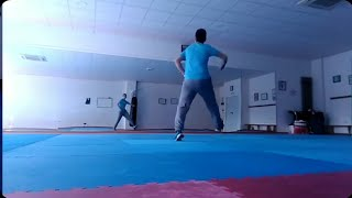 PLAY - JAX JONES FEAT YEARS & YEARS I ZUMBA DANCE FITNESS I DIFICULTAD ALTA I CRAYFITGAME Video