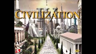 Full Civilization IV OST