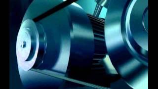 Тренажеры для дома HouseFit(, 2012-01-16T16:38:18.000Z)