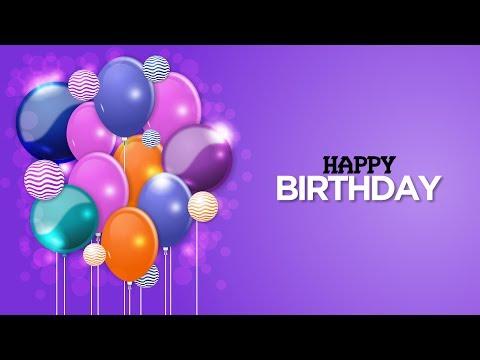 CorelDraw x7 Tutorial - How to Make Birthday Banner Design in CorelDRAW