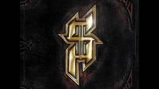Samy Deluxe - Zornig!