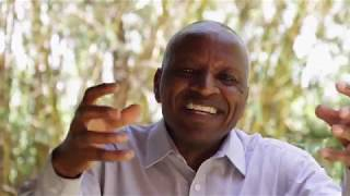 Being the Disciple of Christ by Pr Michael Njagi