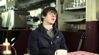 "Jake Bugg ""Someplace"" Song Breakdown"