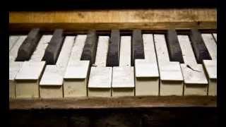 Relaxing Piano Music Consort - Scarborough Fair