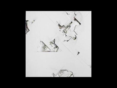 Q3A - Untitled