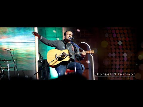 Arijit Singh Sultan Jag Ghoomeya Song dedicated by a fan