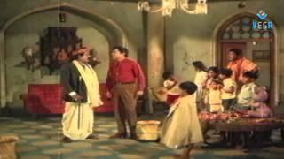 Enga Mama - Tamil Full Movie Part 1