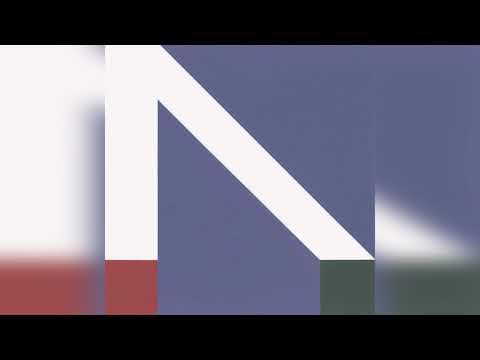 Malin Genie & Per Hammar — Scania (Original Mix) Mp3