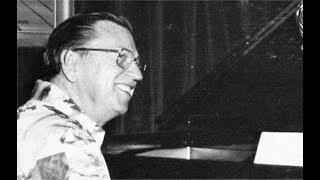 "78 RPM - Eddie ""Piano"" Miller - Chug A Lug (The Drink it Down Song) 1952"