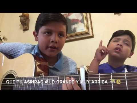 Para Que Lastimarme  Ramoncito Vega Y Santi Vega  LETRA