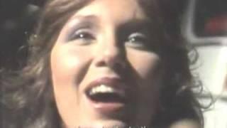 Jane Duboc 34 Manuel o audaz 34 1981